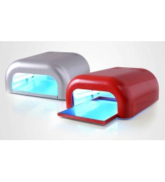 Lampara UV Extraible Tecnonails