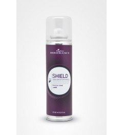 Spray Termo Protector de Brillo Shield Light Irridiance 150 ml.