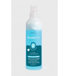 Acondicionador Bifasico 7 Hierbas Light Irridiance 500ml.