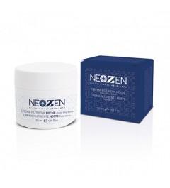 Crema Nutritiva Noche Profesional Face Care Neozen 50 ml.