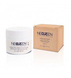 Crema Anti-Edad Profesional Face Care Neozen 50 ml.