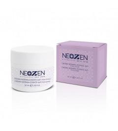 Crema Oxigenante Profesional Face Care Neozen 50 ml.