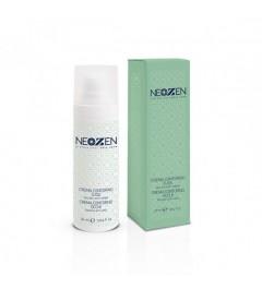 Crema Contorno de Ojos Profesional Face Care Neozen 30 ml.