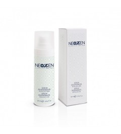Sérum Regenerador Profesional Face Care Neozen 30 ml.