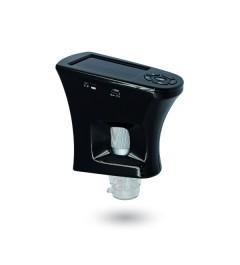 Micro cámara LCD para Diagnostico Capilar