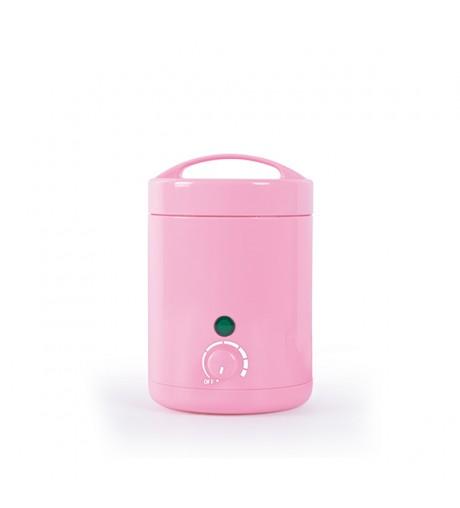Fundidor de Cera Mini Wax 125 gr. Perfect Beauty.