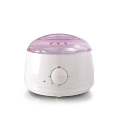 Fundidor de Cera Wax Warmer 400 gr. Perfect Beauty.