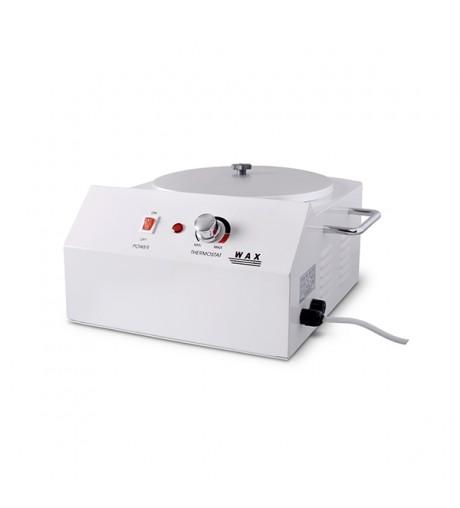 Calentador de Cera Wax W 14b 3,5 kg Perfect Beauty.