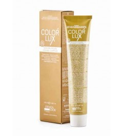 Natural. Crema Colorante Color Lux Design Look 100 ml.