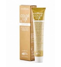 Natural. Crema Colorante Color Lux Design Look 100 ml.