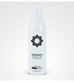 Neutralizante Design Look 1000 ml.