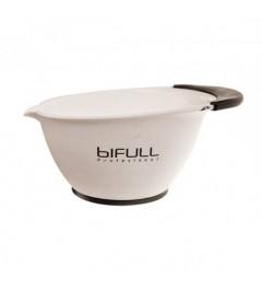 Bowls Antideslizante Colores 360 ml. Bifull.