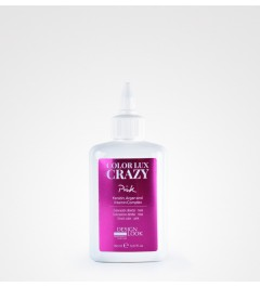 Coloración Directa Color Lux Crazy Design Look 150 ml.