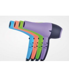 Secador Profesional Compacto UV Dryer Perfect Beauty