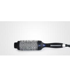 Cepillo Térmico Iónico Ionic Roller Perfect Beauty