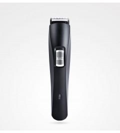Máquina de Corte Profesional Cool Cut CC-Premium Perfect Beauty