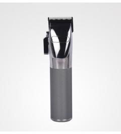 Máquina de Corte Profesional Mirror Cut MC-01 Perfect Beauty