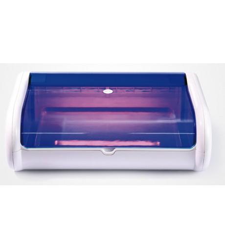 Esterilizador Ultraviolet Ozono Perfect Beauty.