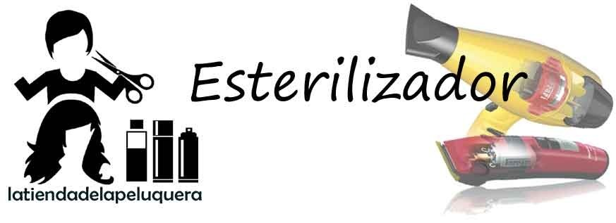 Esterilizador