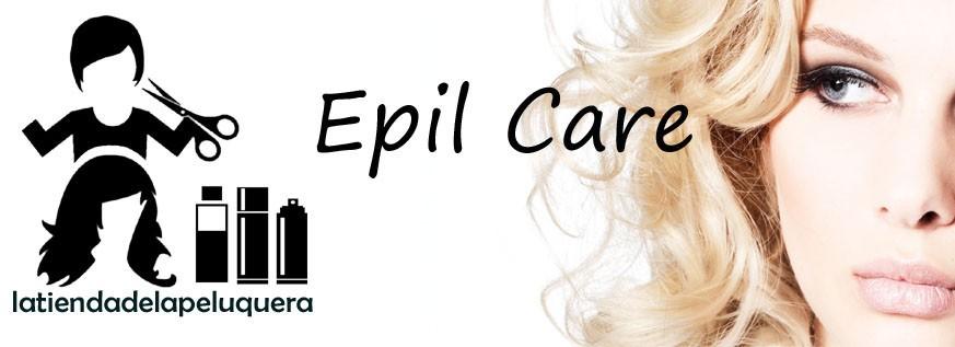 Epil Care