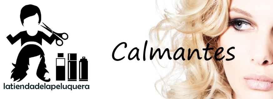 Calmantes